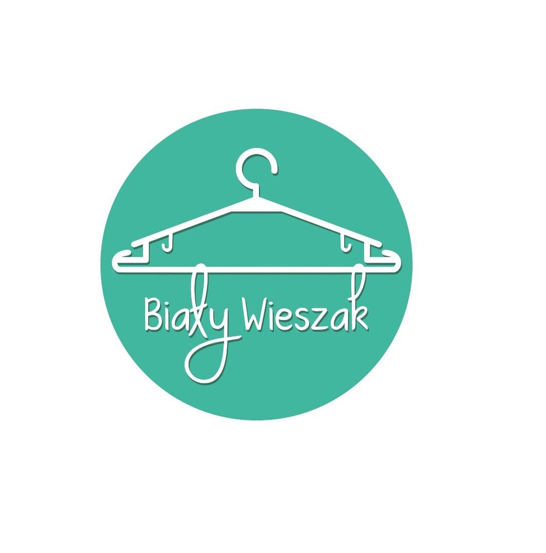 Biały Wieszak Gdańsk | Facebook