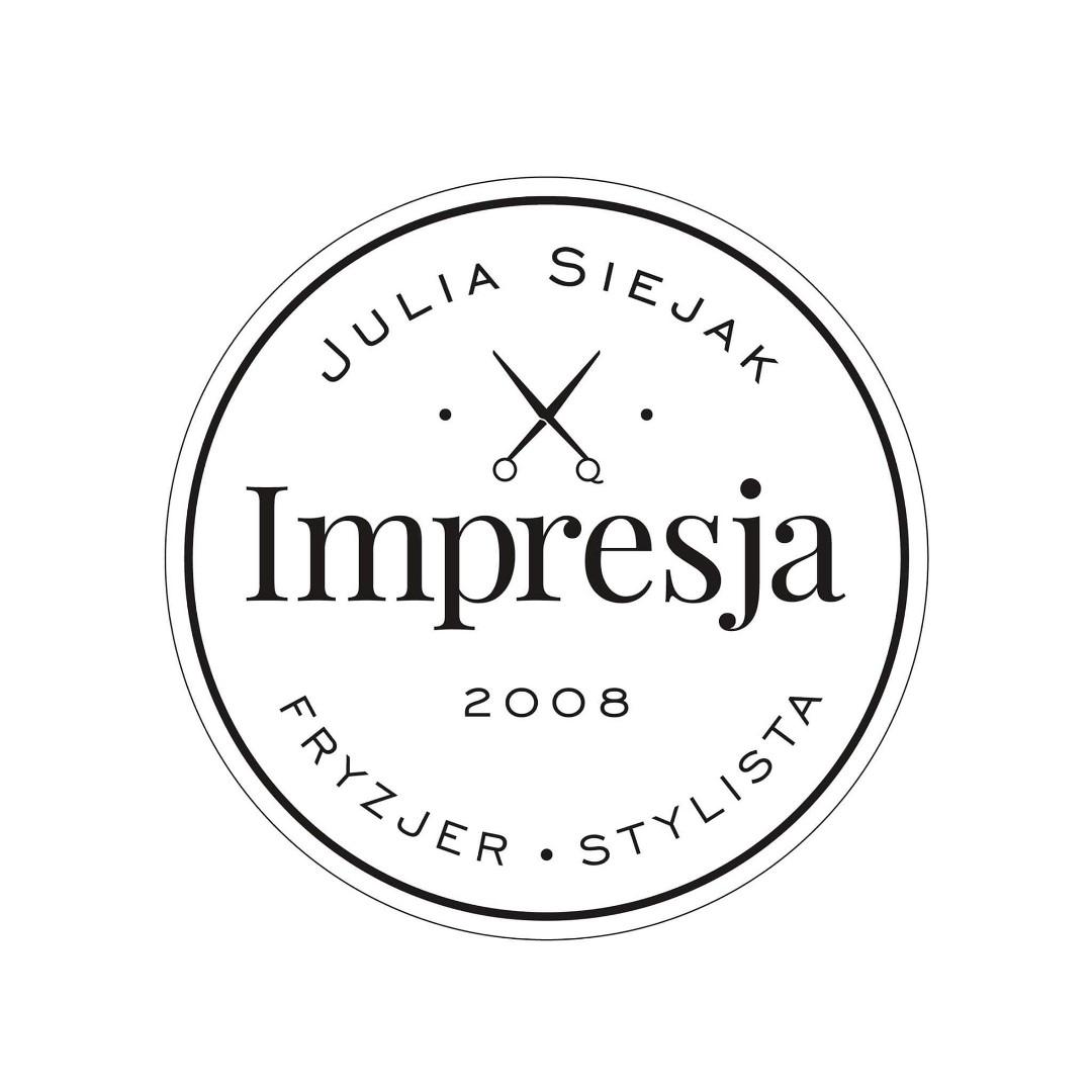 Studio Urody Impresja Julia Siejak Mistrzowie Urody